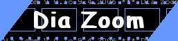 JPs Software - Dia Zoom